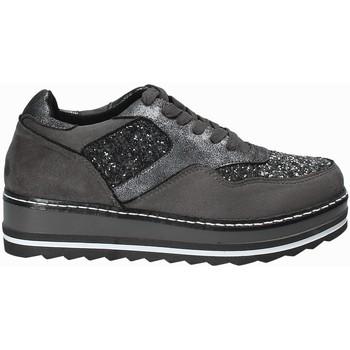 Pantofi Femei Pantofi sport Casual Exé Shoes F1700899225V Gri