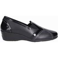 Pantofi Femei Mocasini Susimoda 8706 Albastru