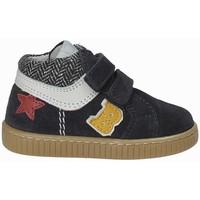 Pantofi Copii Pantofi sport Casual Balducci CITA015 Albastru