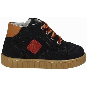 Pantofi Copii Pantofi sport Casual Balducci CITA011 Albastru