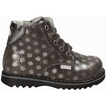 Pantofi Copii Ghete Balducci CITA103 Gri