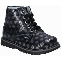 Pantofi Copii Ghete Balducci CITA103 Albastru