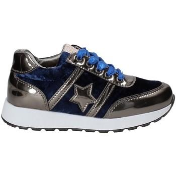 Pantofi Copii Pantofi sport Casual Grunland SC3488 Albastru