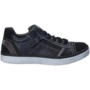 Pantofi Copii Pantofi sport Casual Melania ME6134F7I.B Albastru