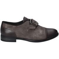 Pantofi Femei Pantofi Derby IgI&CO 2183311 Gri