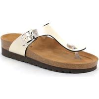 Pantofi Femei  Flip-Flops Grunland CB2430 Alții