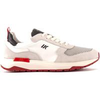 Pantofi Bărbați Pantofi sport Casual Lumberjack SM30405 011 V97 Alb