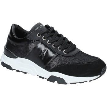 Pantofi Femei Pantofi sport Casual Roberta Di Camerino RDC82421 Negru