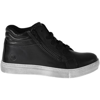 Pantofi Copii Pantofi sport stil gheata Melania ME6453F8I.Y Negru