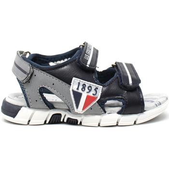 Pantofi Copii Sandale  U.s. Golf S19-SUK460 Albastru