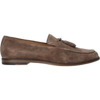 Pantofi Bărbați Mocasini Stonefly 213943 Bej