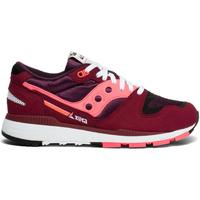 Pantofi Femei Pantofi sport Casual Saucony S60437 Roșu