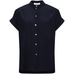 Îmbracaminte Femei Cămăși și Bluze Calvin Klein Jeans K20K201950 Negru