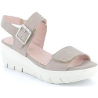 Pantofi Femei Sandale  Grunland SA1881 Alții