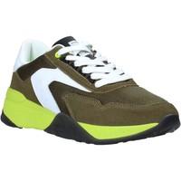 Pantofi Bărbați Pantofi sport Casual Lumberjack SM81511 001 V43 Verde