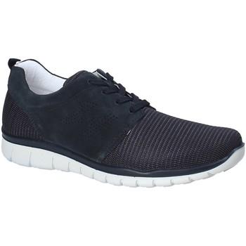 Pantofi Bărbați Pantofi sport Casual IgI&CO 1116100 Albastru