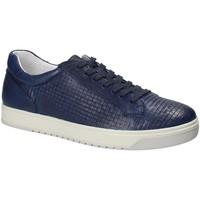 Pantofi Bărbați Pantofi sport Casual IgI&CO 1125 Albastru