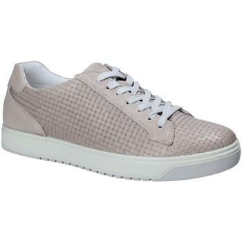 Pantofi Bărbați Pantofi sport Casual IgI&CO 1125 Gri
