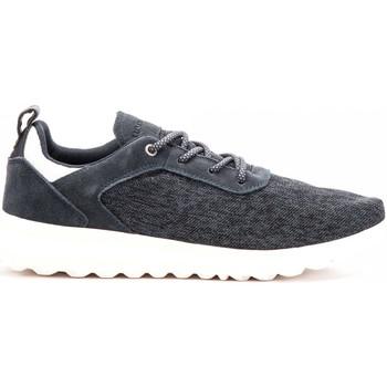 Pantofi Bărbați Pantofi sport Casual Lumberjack SM41105 001 R21 Albastru