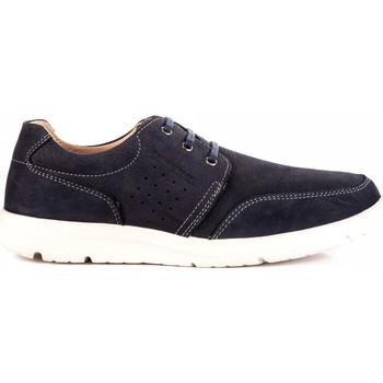 Pantofi Bărbați Pantofi sport Casual Lumberjack SM43304 001 D07 Albastru