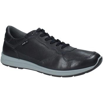 Pantofi Bărbați Pantofi sport Casual Enval 1211411 Albastru