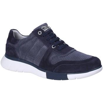 Pantofi Bărbați Pantofi sport Casual Stonefly 110701 Albastru