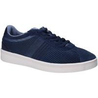 Pantofi Bărbați Pantofi sport Casual Wrangler WM181040 Albastru