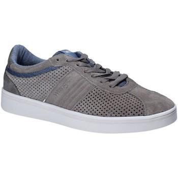 Pantofi Bărbați Pantofi sport Casual Wrangler WM181040 Gri