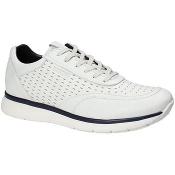 Pantofi Bărbați Pantofi sport Casual Impronte IM181025 Alb