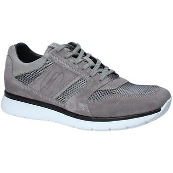 Pantofi Bărbați Pantofi sport Casual Impronte IM181020 Gri