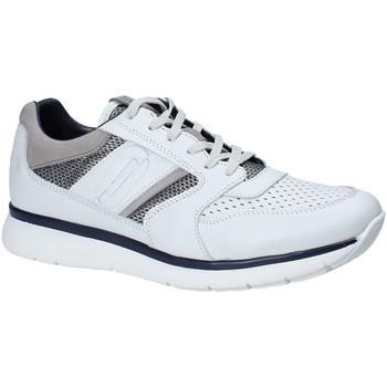 Pantofi Bărbați Pantofi sport Casual Impronte IM181021 Alb