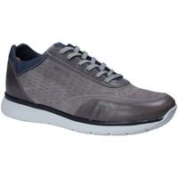 Pantofi Bărbați Pantofi sport Casual Impronte IM181023 Gri