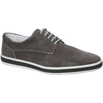 Pantofi Bărbați Pantofi Derby IgI&CO 1108 Gri