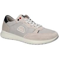 Pantofi Bărbați Pantofi sport Casual IgI&CO 1120 Gri