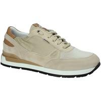 Pantofi Bărbați Pantofi sport Casual Exton 993 Bej