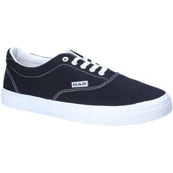 Pantofi Bărbați Pantofi sport Casual Gas GAM810161 Albastru