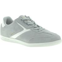 Pantofi Bărbați Pantofi sport Casual Gas GAM817000 Gri