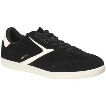 Pantofi Bărbați Pantofi sport Casual Gas GAM817000 Negru