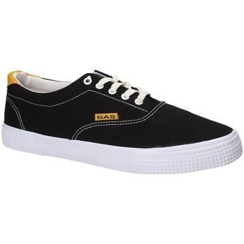 Pantofi Bărbați Pantofi sport Casual Gas GAM810160 Negru