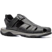 Pantofi Bărbați Sandale  Stonefly 108693 Negru