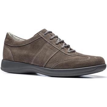 Pantofi Bărbați Pantofi sport Casual Stonefly 110611 Maro