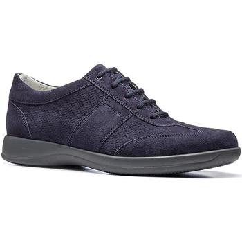 Pantofi Bărbați Pantofi sport Casual Stonefly 110611 Albastru