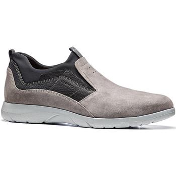 Pantofi Bărbați Pantofi Slip on Stonefly 110631 Alții