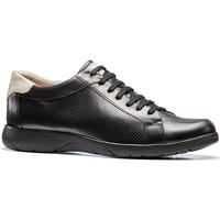 Pantofi Bărbați Pantofi sport Casual Stonefly 110633 Negru