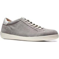 Pantofi Bărbați Pantofi sport Casual Stonefly 110645 Gri