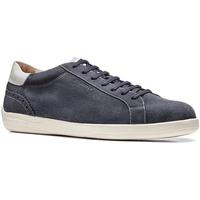 Pantofi Bărbați Pantofi sport Casual Stonefly 110645 Albastru