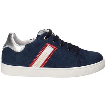 Pantofi Băieți Pantofi sport Casual Balducci 10276C Albastru