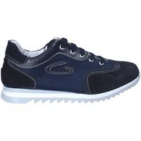 Pantofi Băieți Pantofi sport Casual Guardiani GK25343G Albastru