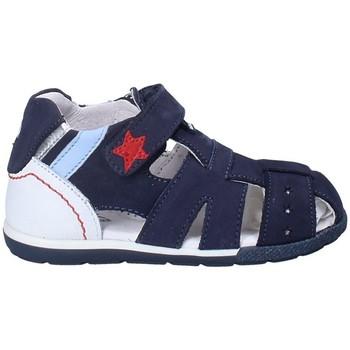 Pantofi Copii Sandale  Balducci CIT1085 Albastru