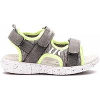 Pantofi Copii Sandale  Lumberjack SB28206 002 M17 Gri